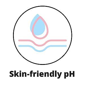 Skin Friendly Bathing Bar
