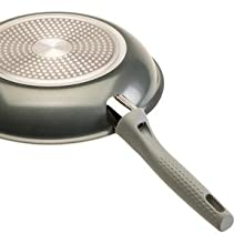Amazon Com Ecolution Bliss Ceramic Non Stick Fry Pan