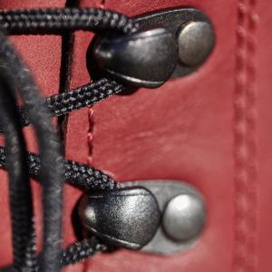 talla 40 color marr/ón Zapatos de seguridad para mujer ELTEN NIKOLA brown Mid ESD S2