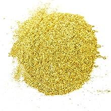 Baidyanath Kesari Kalp, Baidyanath chyawanprash, chavanprash for immunity, complete health tonic