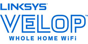 Linksys Velop Logo
