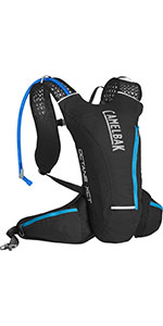 camelbak, run hydration pack, hike hydration pack, multisport hydration pack, run commute