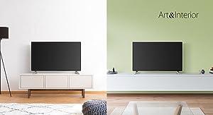Switch-Design