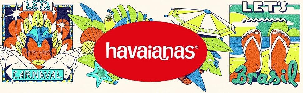 flip flops;sandals;summer;havaianas;hawaianas