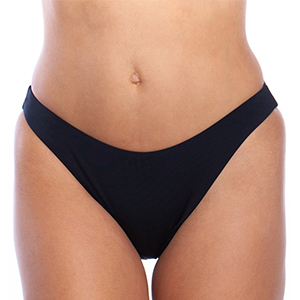 bathing suits for women hipster shirred rouched ruched cinched hardware detail mid waist high rise