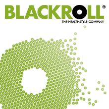 Blackroll - The Healthstyle Company
