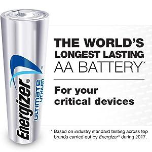 Energizer, Energizer Batteries, Batteries, Lithium, Remote, Controller, Remote Controller, Alarms