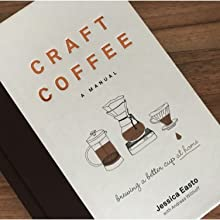 craft coffee 4