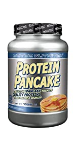 protein pancake, protein pancake mix, protein snack, protein snacks