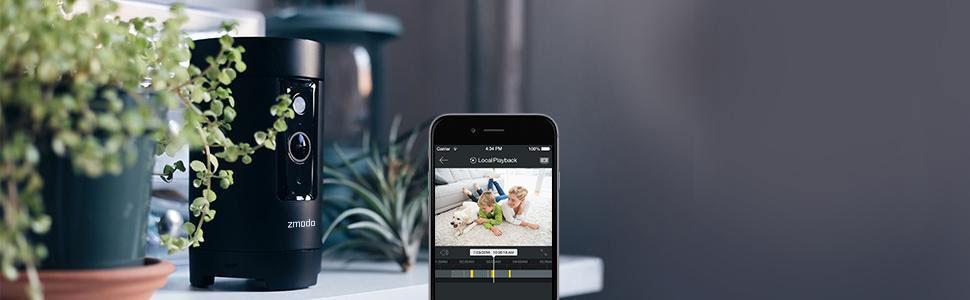 Zmodo App For Mac - taylorfunty's blog