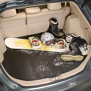 automotive floor mats amp; cargo liners, floor mat, cart mats, cargo liners, car interior, floor liner