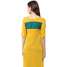 kurti for women,kurtis for women,kurti for womens,kurtis for womens,crepe kurti,crepe kurta