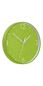 Gamma WOW Click /& Store Leitz Scatola archivio Cubo L Verde 32 x 45 x 36 cm 61080054