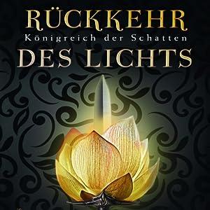 Königreich der Schatten - Rückkehr des Lichts: Amazon.de