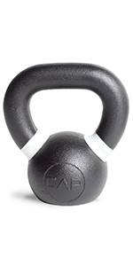 competition kettle bell, kettle weights, kettlebell