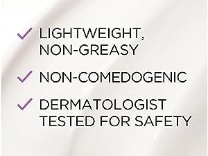 dermatolog doporučil zvlhčovač