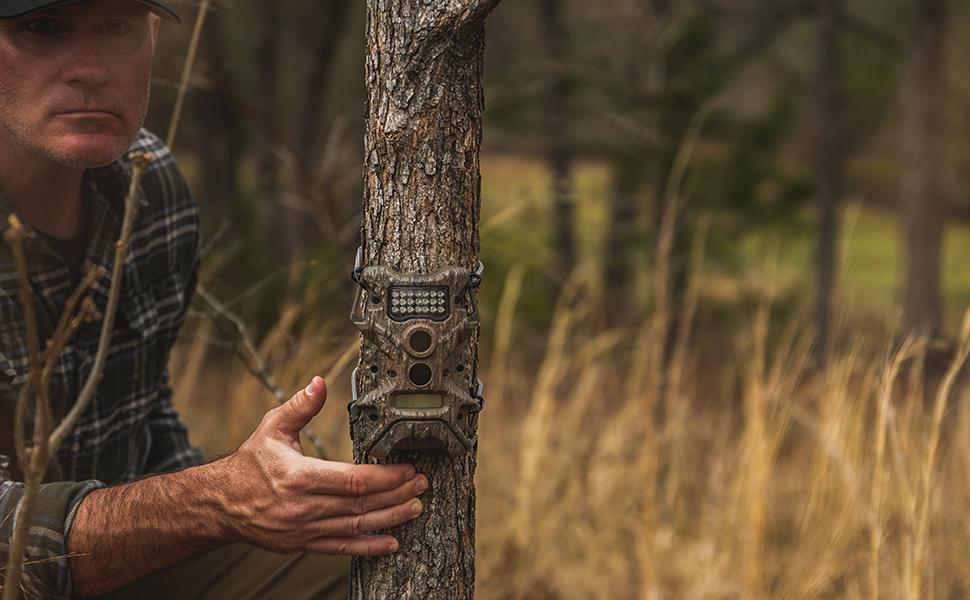 muddy camera, reconyx cameras, trail camera, game camera, outdoor trail camera, surveillance camera