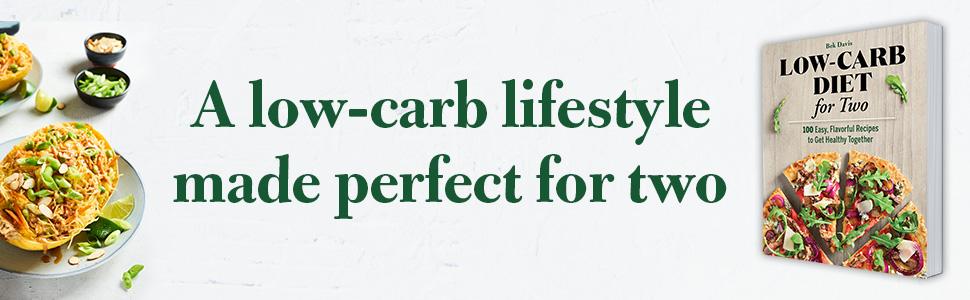Low Carb Diet,low carb cookbook,low carb,low carb recipes cookbook,low carb cookbooks