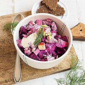 EDocs, Ernährungs Docs, Ernährung, Kochbuch, Ratgeber Superfood, gesund, kochen, Rezept, abnehmen