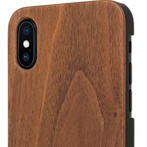 woodcessories apple Produkte brand holz accessoires premium design rundum schutz iPhone cover case