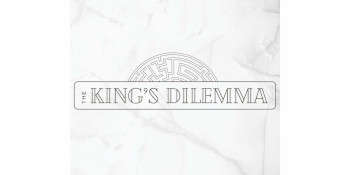 The:Kings:Dilemma:Game:horrible:games