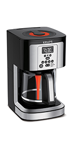 coffee maker, drip coffee maker, coffee machine, brewing, bew, best coffee maker, jura, brevil