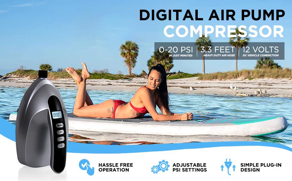 B07535PTZ3-serenelife-premium-compact-digital-air-pump-compressor-2nd-banner