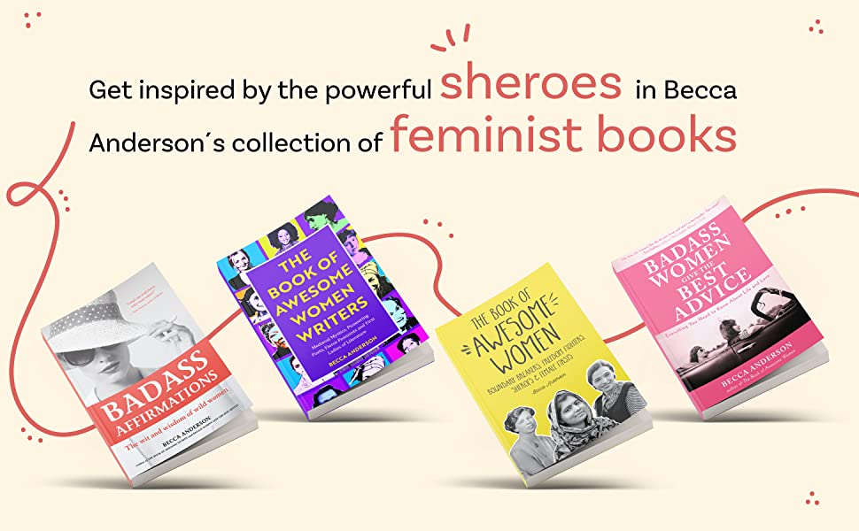16 year old girl becca anderson about strong texas female biographies heroes sheroes inspiring