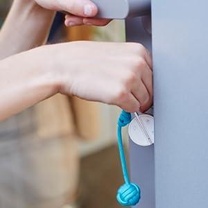 key fob, alarmafstandsbediening, somfy home alarm, somfy protect, huisalarm, aangesloten alarm
