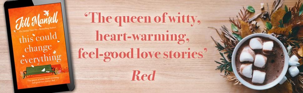 kindle promo, romcom, love story, women's fiction, chick lit, cathy kelly, cathy bramley,