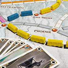 ticket to ride trains