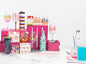 tumbler;coffee mug;coffee cup;travel cup;to go cup;water bottle;s'well;bottle;glass;wine glass