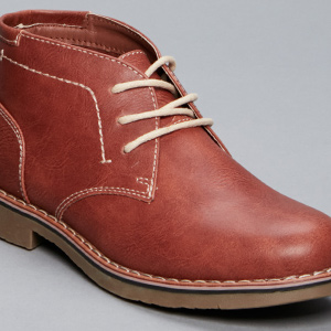 1dce788cd58 BOYS BCHUKA CHUKKA BOYS KIDS BOOTS . Boys  shoes from Steve Madden ...
