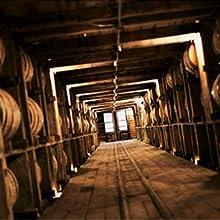 Jack Daniel's, Whiskey Americano, whiskey pregiato, whiskey rye