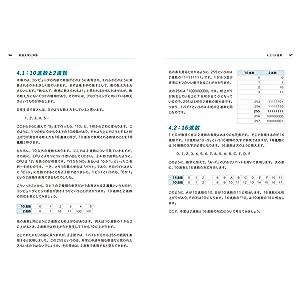 ゲーム開発 2進法 10進法