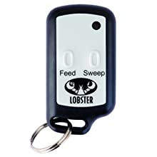 Lobster Sports elite remote control
