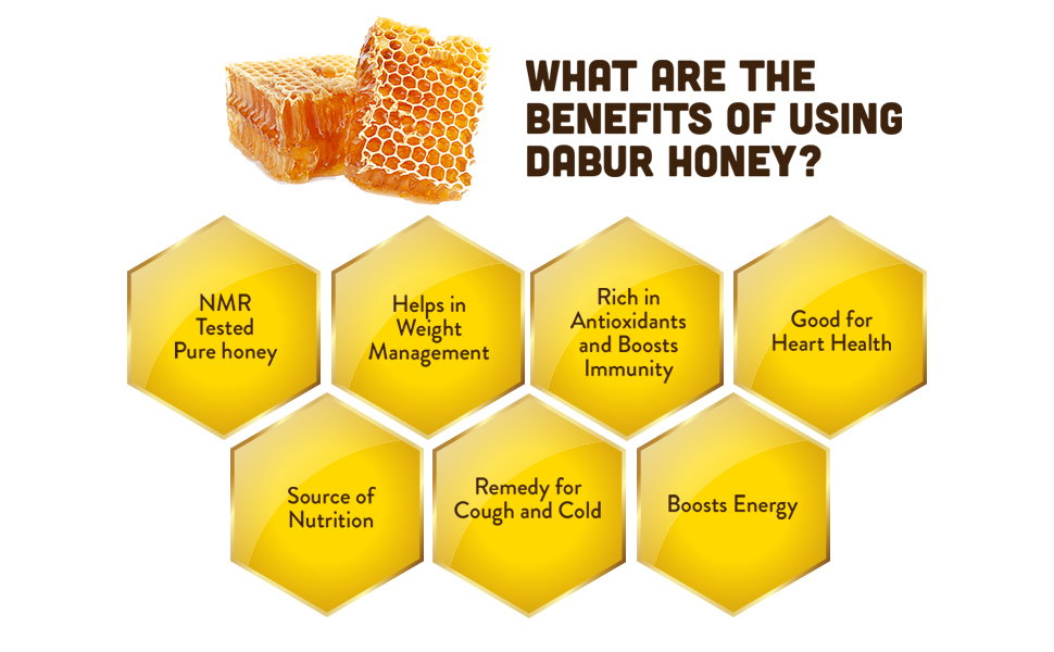 benefits of honey; fitness; dabur honey; pure honey