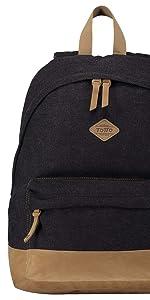 ... mochilas juveniles, mochilas instituto, mochila adolscentes, mochila chica, mochila chico ...