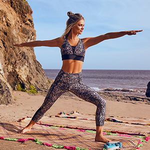 jessica simpson. leggings, leggings for women