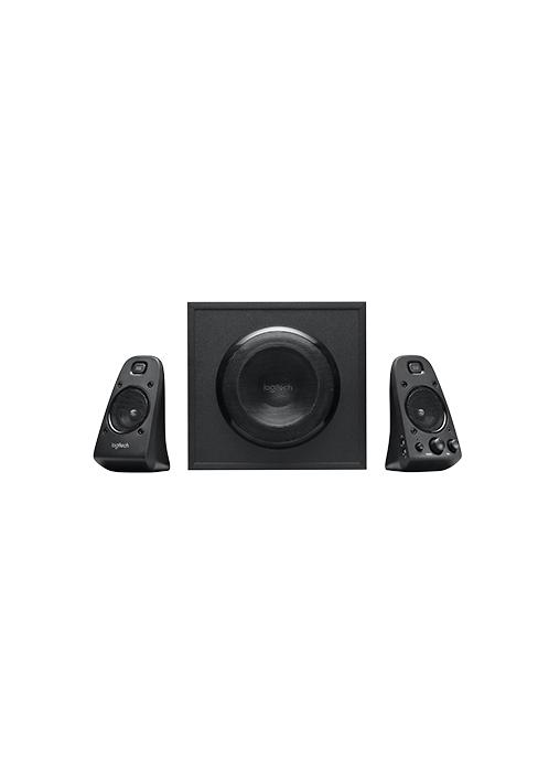 Amazon.com: Logitech G560 LIGHTSYNC PC Gaming Speakers