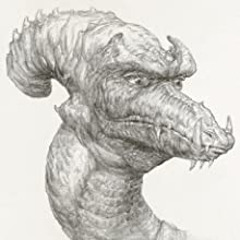 Dragon head, dragon face,lizard,reptile,mythical,fantasy,harry potter,Daenerys Targaryen,dragons
