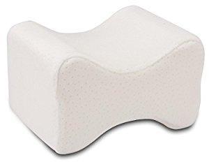 Conoce la gama de almohadas ergonómicas de Pikolin Home