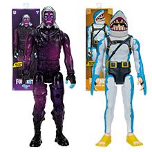 Toy Partner- Fortnite Juguete, mazo, Multicolor (FNT0156): Amazon ...