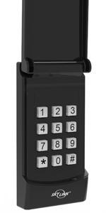 Skylink 2 Button Garage Door Remote · Skylink 3 Button Garage Door Remote ·  Skylink Smart Button Garage Door Receiver · Skylink Keyless Entry  Transmitter