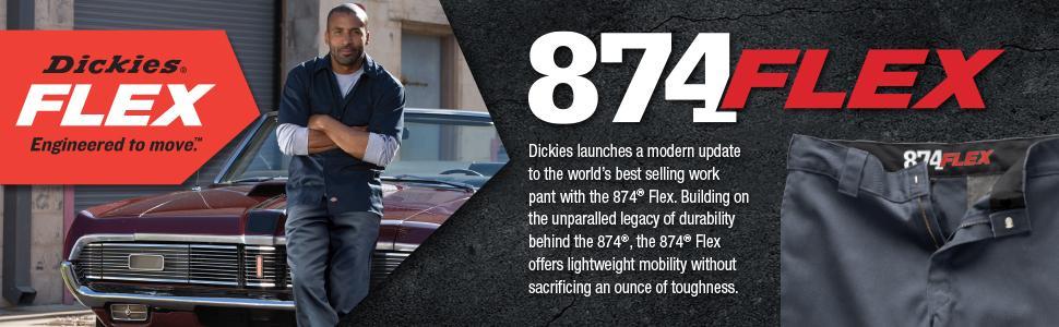 32c3a7d80586a3 work pant, dickies work pant, dickies original pant, dickies stretch pant,  dickies