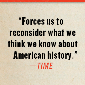 Clint Smith: Time quote