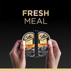Fresh Meal