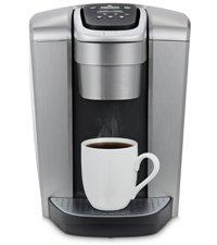 keurig k cup pods, kcups, keurig pods, k-cup pods, coffee pods, kuerig, coffee maker, coffeemaker