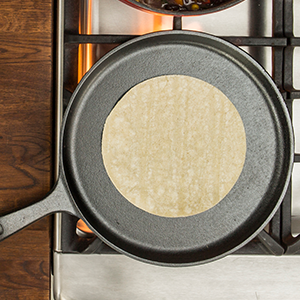 lodge, lodge cast iron, lodge seasoned cast iron griddle
