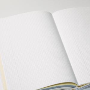 ジブン 手帳 2019 12月始まり kokuyo コクヨ スケジュール帳 ダイアリー 1月始まり マンスリー ウィークリー 週間 月間 月曜始まり 見開き1週間 H31 平成31年 24時間 自分